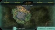 Instalación 03 mapa 2 HSS
