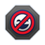 Halo 4 Orden Abwehr