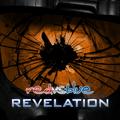 250px-RvB Revelation 590px
