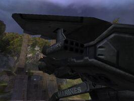 580px-Anvil II wing