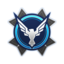 Bonus-skyjack