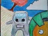 Oonsk