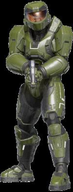 H5G Render Armour-MarkV