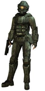 Halo3 ODST-Dare-Alt