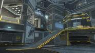 Gamma reactor principal