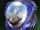 Mjolnir Powered Assault Armor/Freebooter