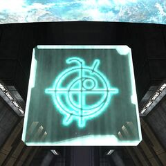 Simbolo dell'Installazione 04.