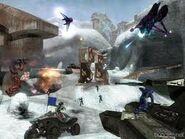 Vivio multijugador (Halo 2-002-)