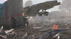Battle of Sector Six 03