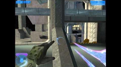 Guía de craneos Halo 2 -Craneo 1 Thunderstorm-