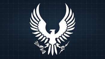 Halo 4 - Spartan Ops - Simbolo
