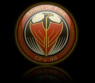 File:Spirit logo.png