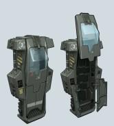 166px-Cryo02