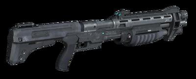 20101116183845!Halo Reach Shotgun