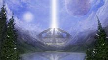 Bibloteca of Delta Halo