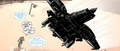 FoR Screenshot AV-19SkyHawk Overview3.png
