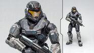 Halo-Reach-Noble-6-McFarlane-001 1278588958