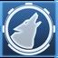 Halo 4 Erfolg Die Legende des einsamen Wolfes