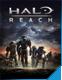 Halo Reach Button