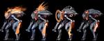 Knight Concept 2