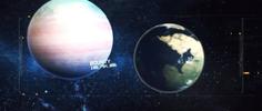 Planeta Bounty