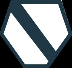 UNSC Army Logo