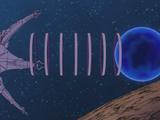 Astroengineering