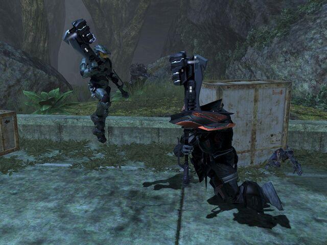 File:Epic Duel.jpg