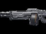 Ametralladora Ligera M739
