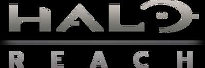 User blog:Dab1001/Dab Reviews: Halo: Reach and Halo: Combat