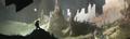 Halo Universe Slider.png