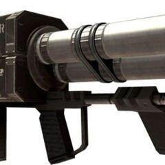 Il Lanciarazzi M41 in <a href=