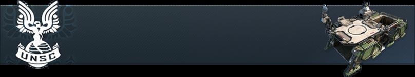 Registro Phoenix Ilustración Base de ataque HW2