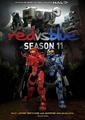 Season 11 DVD