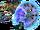 Jackal Slayer (Halo 4 Commendation)