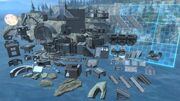 Halo-Reach-Forge-World-1-