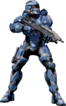 Halo4 MP-Spartan-Warrior-06