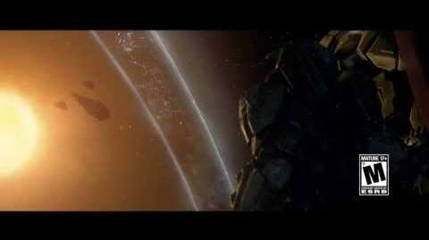 Halo 4 Game of the Year Edition Trailer