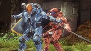 Halo 4 carte exil hd (3)