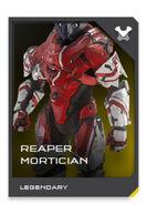 Reaper-Mortician-A