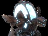 Anti-Air Shade Turret (Halo: Reach)