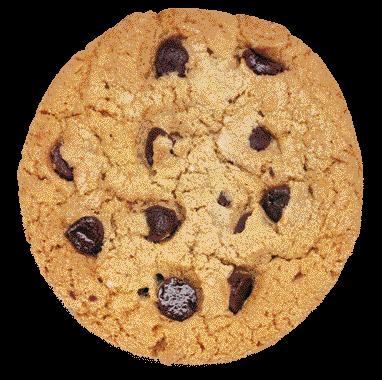 Resultado de imagem para cookie
