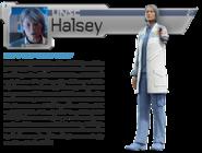 H4-Bio-DoctorHalsey
