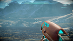 H5G Multiplayer PlasmaRifleSS