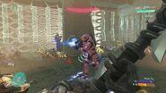 Halo3gravitymartillo