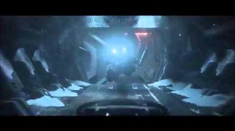 Halo 4 - Trailer de anuncio