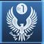 Halo 4 Erfolg Eine legendäre Episode