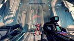 Halo 4 hud 2