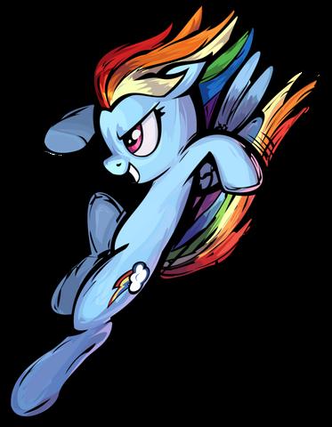 File:USER 343 TheGuiltyProphet Signature Rainbow Dash.png