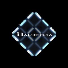 Logo ab 8. Sep. 2010